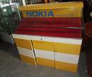 Tp. Hà Nội: Thanh lý tủ kính trưng bày điện thoại giá rẻ CL1476500