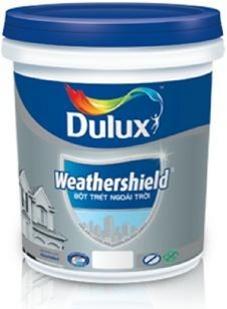 Nhà phân phối Sơn Dulux giá sỉ, cạnh tranh số 1 tại tphcm