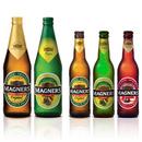 Tp. Hồ Chí Minh: Nước uống trái cây lên men Magners Irish Cider nhập khẩu Ireland CL1082665P3
