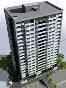 Tp. Hà Nội: Cần bán gấp suất ngoại giao chung cư Ngoại Giao Đoàn NO1-T2 RSCL1143402