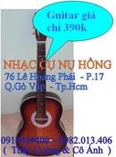 Tp. Hồ Chí Minh: Địa chỉ bán đàn guitar 390k/ cây. đàn guitar mới - chất lượng cao CL1498884