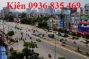 Tp. Hà Nội: Bán nhà mp Hồ Tùng Mậu 107m2 xây 5 tầng mt 5. 5m giá rẻ CL1494124