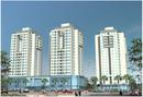 Tp. Hồ Chí Minh: Giá chỉ từ 1,4 Tỷ/ Căn 2PN cho căn hộ ngay TT Thành Thái, Nhiều ưu đãi cực hấp dẫn CL1494124