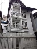 Tp. Hồ Chí Minh: bán biệt thự cao cấp MT đường số 9 khu dân cư Trung Sơn, quận Bình Chánh RSCL1671655