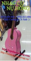 Tp. Hồ Chí Minh: Bán đàn guitar nhiều màu sắc đẹp tại gò vấp. 0918. 469. 400 – 0982. 013. 406 CL1498884
