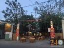 Tp. Hồ Chí Minh: Sang Quán Nhậu Khu Vực Nhà Bè Gần Quận 7 CL1582839P5