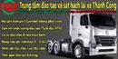 Tp. Hồ Chí Minh: Học lái xe ô tô tải hạng C CL1660658
