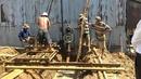 Tp. Hồ Chí Minh: Chuẩn bị mở bán đất nền vị trí đắc địa, nhanh tay liên hệ ngay để được ưu tiên RSCL1099756