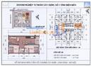 Tp. Hà Nội: Chính chủ căn 65m2 chung cư hh2b linh đàm – giá rẻ nhất hà nội RSCL1701910