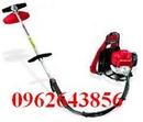 Tp. Hà Nội: Máy cắt cỏ honda UMR435T L2ST chính hãng giá tốt nhất RSCL1659674
