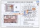 Tp. Hà Nội: Bán chính chủ căn 67m2 chung cư hh2b linh đàm–giá rẻ nhất hà nội RSCL1701910