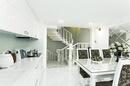 Tp. Hà Nội: cầu giấy cho thuê mặt bằng tầng 1 tòa nhà 9 tầng giá rẻ RSCL1703498