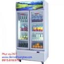 Tp. Hồ Chí Minh: Mua Máy Lạnh, Tủ Đông, Tủ Giặt Cũ, Mua Tận Nơi Giá Cao CL1639876P11
