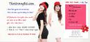 Tp. Hồ Chí Minh: Xưởng bán sỉ quần áo nữ online : váy đầm, sơ mi, đồ bộ, áo khoác CL1007478P10