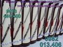 Tp. Hồ Chí Minh: Đàn tranh 17 dây. địa chỉ bán đàn tranh. đàn tranh giá siêu rẻ gò vấp CL1498884