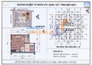 Tp. Hà Nội: Chính chủ căn 45m2 chung cư hh2b linh đàm – giá rẻ nhất hà nội RSCL1701910