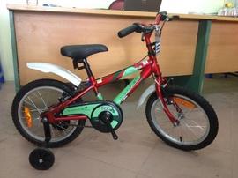 Xe đạp điện Bảo Minh giảm giá 10% khi mua xe đạp dịp ⅙