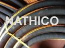 Tp. Hồ Chí Minh: Nathico-5DS ống cao su chịu xăng dầu, ống teflon, ống mềm teflon RSCL1175434