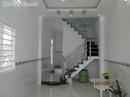 Tp. Hồ Chí Minh: Khu nhà phố giá bình dân phù hợp tài chính của mọi gia đình CL1492146