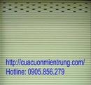 Tp. Đà Nẵng: Lắp đặt cửa cuốn đài loan tại Đà Nẵng 0905. 856. 279 Mr Sơn CL1696933