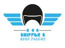 Tp. Hồ Chí Minh: Shipper S - Giao Hàng Tận Nợi TPHCM CL1024336P10