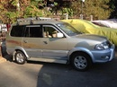 Tp. Hồ Chí Minh: bán xe Toyota zace đời cuối 2004 tại quận 10, TP Hồ Chí Minh CL1499429P2