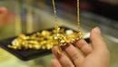 Tp. Hồ Chí Minh: Dạy nghề vàng bạc, phân kim, xi mạ, kinh doanh tiệm vàng, cầm đồ. .. . . CAT12_31