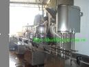 Tp. Hà Nội: Lắp đặt dây chuyền sản xuất nước tinh khiết, nước ngọt, đóng chai tự động CL1119925