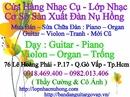 Tp. Hồ Chí Minh: Dạy đàn Piano. dạy đàn cho mọi lứa tuổi - thời gian linh động CL1497346