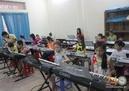 Tp. Hồ Chí Minh: Nhận Dạy Đàn Organ Quận Bình Thạnh CL1544311P11