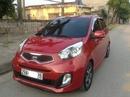 Tp. Hà Nội: Bán kia Morning 2013 số tự động xe như mới CL1499429P2
