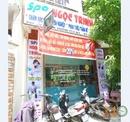 Tp. Hồ Chí Minh: Spa Uy Tín Quận 6 hcm CL1481365