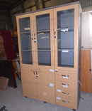 Tp. Hà Nội: Thanh lý nội thất văn phòng tại chợ đồ cũ CL1476500