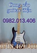 Tp. Hồ Chí Minh: Bán đàn guitar điện . đàn guitar điện chất lượng cao - giá rẻ CL1498884