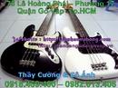 Tp. Hồ Chí Minh: Địa chỉ bán đàn guitar bass Fender Made in Korea - nhạc cụ nụ hồng CL1498884