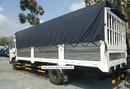 Tp. Hồ Chí Minh: Cung cấp dòng xe tải Veam Hyundai 3T5 VT350 thùng mui bạt, thùng kín, thùng lửng CL1498934
