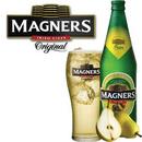 Tp. Hồ Chí Minh: Bia trái cây Magners Irish Cider Strongbow Cider Apple CL1057584P11