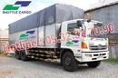 Tp. Hồ Chí Minh: 09. 32. 32. 70. 90 Vận chuyển hàng đi Phú Quốc, Côn Đảo RSCL1688714
