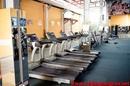 Tp. Hồ Chí Minh: Gym Fitness Quận Phú Nhuận CL1699327