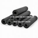 Tp. Hồ Chí Minh: gen cách nhiệt dạng ống dạng cuộn bảo ôn các loại điều hòa CL1695695