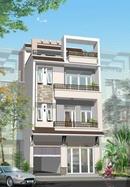 Tp. Hà Nội: Bán nhà 50m2 x 4 tầng mặt phố Cốm Vòng - Cầu Giấy RSCL1685524
