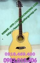 Tp. Hồ Chí Minh: Địa chỉ cho thuê đàn guitar giá rẻ. chuyên cho thuê đàn guitar quận gò vấp CL1498884