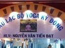 Tp. Hồ Chí Minh: Yoga Công Sở và Yoga Kids CL1481365