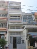 Tp. Hồ Chí Minh: Bán nhà 47 Nguyễn Chí Thanh, P. 16, Q. 11, TP. HCM CL1180332