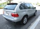 Tp. Đà Nẵng: Bán xe BMW X5 3. 0 Diesel nhập Đức 2007, xe chính chủ CL1498934