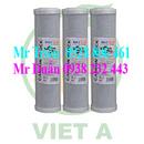 Tp. Hồ Chí Minh: lõi than maxtec lọc nước, lõi than lọc nước phèn, lõi lọc nước phèn CL1119196