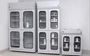 Tp. Hồ Chí Minh: Tủ đựng hóa chất giá rẻ - tủ phòng thí nghiệm việt nam - tủ hóa chất an toàn CL1696339P3