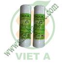 Tp. Hồ Chí Minh: lọc dung môi, lọc dung dịch, lọc hóa chất xi mạ, lõi lọc nước xi mạ CL1222742