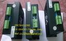 Tp. Hà Nội: linh kiện cnc, driver 860H, linh kiện cnc bảo long CL1119196