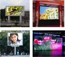 Tp. Hà Nội: Đèn cảnh quan, cây hoa đèn LED - 0932888188 CL1119196